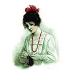 Knitting - Victorian Knitter