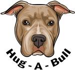 Hug-A-Bull 1