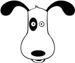 A Dog Named Spot