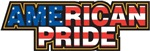 American Pride T-Shirts