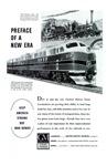 Electro-Motive Diesel 1948