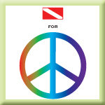 Divers for Peace