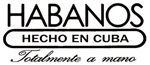 Cuban Cigars T's & Products