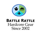Battle Rattle Gear