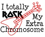 Rockin Chromosome