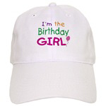 BIRTH-T-SHIRTS for grownups!  CLICK HERE