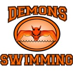 Burlington Demons #2