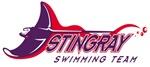 Stingray Swim Team
