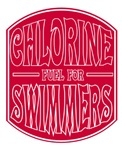 Chlorine - fuel for swimmers