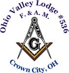 Ohio Valley Lodge #536