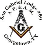San Gabriel Lodge #89