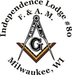 Independence Lodge #80