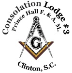 Consolation Lodge #3