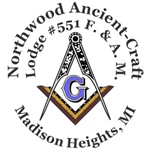 Northwood Ancient-Craft Lodge #551