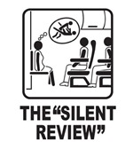 Silent Review