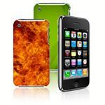 IPHONE™ 3G CASES