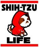 Shih-Tzu Life