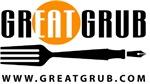 GreatGrub