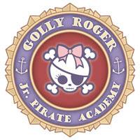 Golly Academy