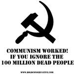 Anti-Communism and Tyrants