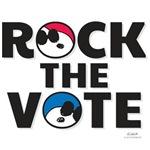 Rock the Vote