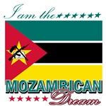 Afro Caribbean Flag Designs
