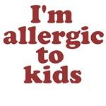 Allergic2kids