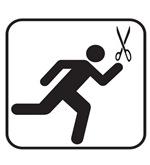 Sign Guy Adventures