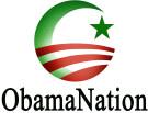 ObamaNation