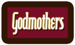 Gifts For Godmothers