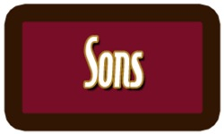 Gifts For Sons