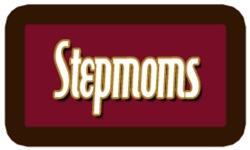 Stepmom Section