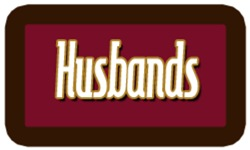 Husband Section