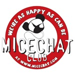 MiceChat Club