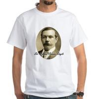 Conan Doyle Clothing