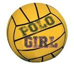 Polo Girl