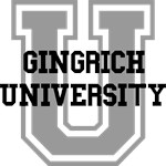 Gingrich University