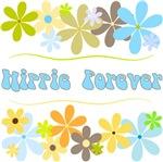 Hippie Forever