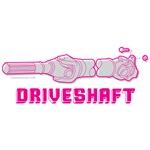 Driveshaft 2