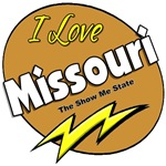 Missouri gifts