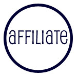 Affiliate Program Banners