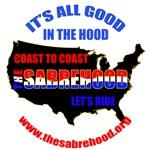 TheSabrehood