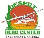 DESERT AERO II