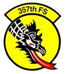 357 FS