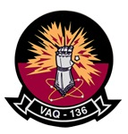 VAQ-136