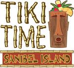 Tiki Time