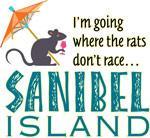 Sanibel Rat Race