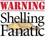 Shelling Fanatic