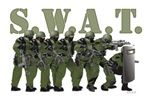 SWAT GIFTS