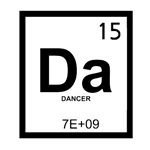 Dancer Element